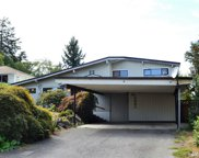 12621 14th Ave SW, Burien image