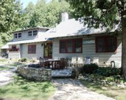 11383 Beach Ln, Sister Bay image