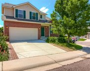 9737 Bucknell Court, Highlands Ranch image