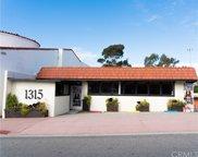 1315   N El Camino Real, San Clemente image