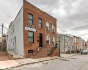 809 CURLEY STREET S, Baltimore image