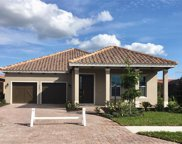 4621 Royal Dornoch Circle, Bradenton image