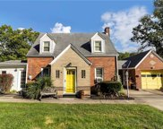 3113 Millers Run Rd, Cecil image