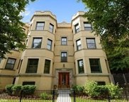 809 West Buena Avenue Unit 1E, Chicago image