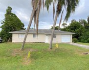 18457 Matanzas Rd, Fort Myers image