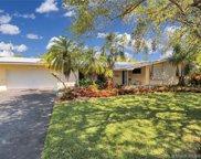 10045 Sw 136th St, Miami image