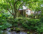 23882 129 Avenue, Maple Ridge image