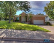 3613 Rip Ford Dr, Austin image