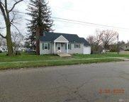 1320 Rosedale Drive, Dayton image
