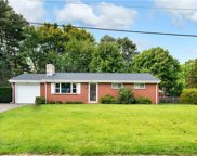 307 Sun Valley Dr, Cranberry Twp image