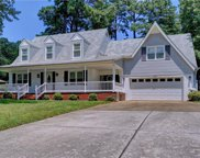 2804 Queen Anne Road, North Central Virginia Beach image