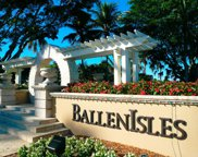 200 Coral Cay Terrace, Palm Beach Gardens image