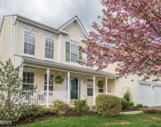 35788 PARK HEIGHTS CIRCLE, Round Hill image