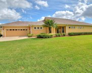 2570 Laurel Glen Drive, Lakeland image
