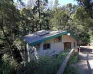 661 Cathedral Drive, Aptos image