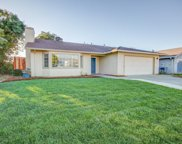 720 Clearview Dr, Hollister image
