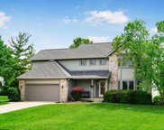 12656 Bentley Drive, Pickerington image