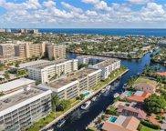 3080 NE 47th Ct Unit 304, Fort Lauderdale image