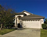 13755 Waterhouse Way, Orlando image