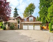 19821 100th Ave NE, Bothell image