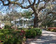171 Alston Rd, Pawleys Island image