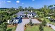 5568 High Flyer Road N, Palm Beach Gardens image