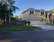 11212 Roundelay Rd, Cooper City image