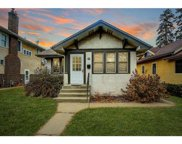 1079 Orange Avenue E, Saint Paul image