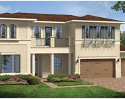 15345 Johns Lake Pointe Boulevard, Winter Garden image