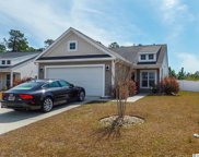 344 Stafford Drive, Myrtle Beach image
