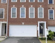 21815 LADYSLIPPER SQUARE, Ashburn image