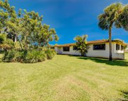 22955 Sw 172nd Ct, Miami image