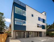 7005 Alonzo Ave NW Unit A, Seattle image