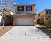 328 WINERY RIDGE Street, Las Vegas image