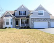 4950 Adwell Loop, Grove City image