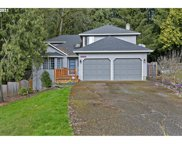 10889 SW DOVER  CT, Tigard image