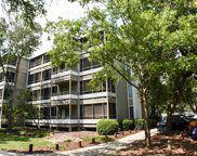 415 Ocean Creek Dr. Unit 2302, Myrtle Beach image