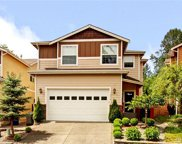 1714 239th St SW, Bothell image