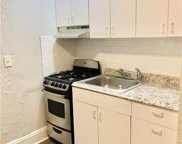10 Oakridge  Place Unit #8A, Eastchester image
