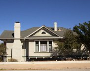 625 Forest Avenue, Pacific Grove image