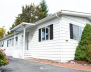 815 124th Street SW Unit #77, Everett image