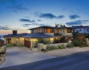 459 Marview Drive, Solana Beach image