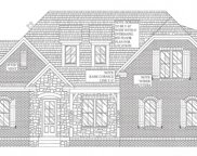 3687 Ronstadt Road -LOT 5037, Thompsons Station image