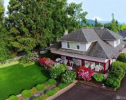 2510 Griffin Ave, Enumclaw image