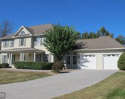 112 LUCY LONG COURT, Stephens City image