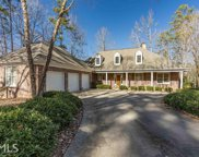 1020 Parkers Fort, Greensboro image