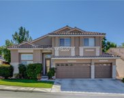 3051 MISTY MOON Avenue, Henderson image