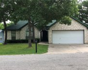 2740 Williams Lakeshore, Kingsland image