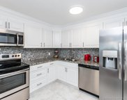 2101 S Ocean Dr Unit #906, Hollywood image