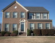 1600 Astwood Cove Drive, Chester image